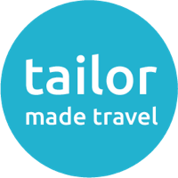 tailor made travel
