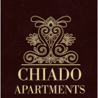 Chiado Apartments logo