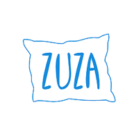 zuza apartments logo