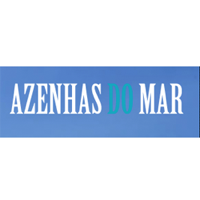 Restaurante Azenhas do Mar logo